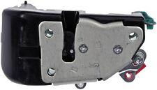 Door Lock Actuator 931-033 Dorman (OE Solutions)
