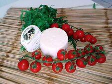Cacioricotta Salentino forma da 500 gr