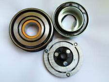 DKV10R A/C AC Compressor Clutch Repair Kit Fits: (Subaru Forester Impreza Zexel)