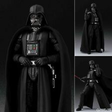 Bandai S.H.Figuarts STARWARS Darth Vader figure with limited display stand