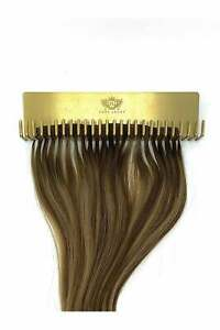 Foxy Locks Hair Holder & Styler - Ideal for Styling Hair Extensions