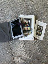 Nook Tablet BNTV250 8GB, Wi-Fi, 7in - Silver. Bundle