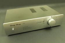 XiangSheng DAC-05A XMOS USB Balance Decoders Headphone PreAmplifier XLR SV