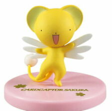 Cardcaptor Sakura - Deformed Figure Series - Kero Chan