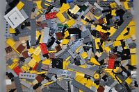 500 NEW LEGO PIECES BLOCKS BRICKS PARTS BULK LOT DC/MARVEL SUPERHEROES LOT N747