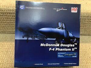 "Hobby Master 1:72 F4 Phantom II, Israeli Air Force, 119 Squadron ""Bat"", HA1959"