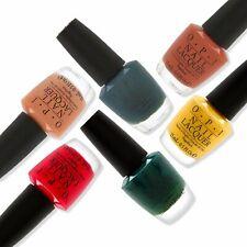 Opi Nail Lacquer Washington Dc Collection 0.5 oz - Select Color Brand New