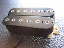 unknown humbucker for Gibson Les Paul SG or PRS guitar bass vintage old DiMarzio