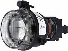 HELLA Fog Light H3 with bulb - 1NL007186-021