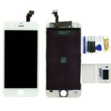 White For iPhone 6 LCD Touch Screen Replacement Display Assembly Digitizer UK