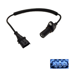 CRANKSHAFT SENSOR FOR KIA SPORTAGE 2.0 2006-2010 VE363578