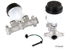 Rocky Brake Master Cylinder fits 1990-1994 Subaru Loyale XT  MFG NUMBER CATALOG