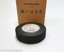 Original VW Volkswagen Gewebeklebeband 000979950