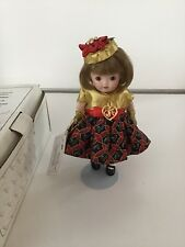 Marie Osmond Doll Petite Amour Mille