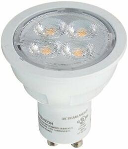 MR16 9W/75W GU10 DIM LED 3000K
