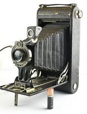 Kodak No 3-A Autographic Kodak Junior