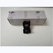Ferrari California Roof Control Switch Button Supporter  (1PC)