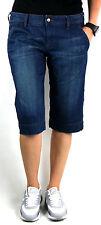 Tommy Hilfiger Short Denim Kurze Hose Jeans Neu Gr.W31 Straight Leg 390