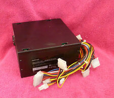 Optronix op-400ps PSU Alimentatore
