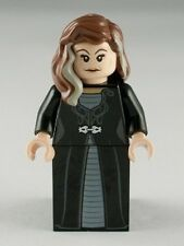 LEGO 4865 Harry Potter - Narcissa Malfoy - Minifig / Mini Figure