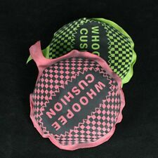 Party Whoopee Cushion Whoopie Fart Gas Toy Noise Maker Prank Joke Pad Cushion