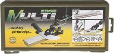 Warthog Multi Edge 220 Knife Sharpening System w/ Plastic Storage Case WHSME220