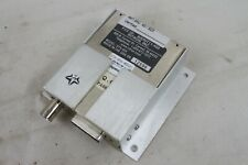 New Ritron Dtx Modem Dtxm454 0bn6i 450 470 Mhz 6 Watt 11 16 Volt Dtx 454