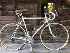 colnago rennrad vintage campagnolo fahrrad retrobike bike sammler