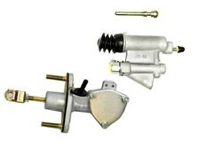 EXEDY CLUTCH MASTER & SLAVE CYLINDER KIT FOR 02-06 ACURA RSX TYPE-S K20 6 speed