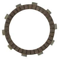 Husqvarna TC 610 2000 - 2013 SBS Clutch Friction Plates Complete Set OE 50109