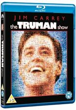 Jim Carrey Drama Comedy DVDs & Blu-ray Discs