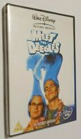 Meet the Deedles - Disney - DVD NUOVO UK