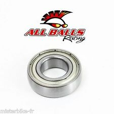 Roulement de Colonne de Direction All Balls 25-1623 Pour Quad POLARIS