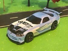 Viper, Dodge, Hot Wheels, Viper SRT10, ACR, TOYO Tires, Speed Hunters, ACR, New