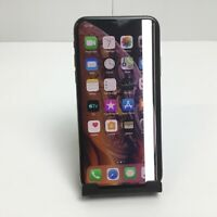 Apple iPhone XS - 64GB - Gold (T-Mobile) A1920  Read the description  #B28+
