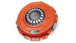 Centerforce CFT361800 Centerforce II Clutch Pressure Plate Fits Plymouth 69-74