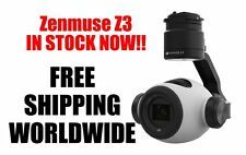 DJI Zenmuse Z3 4K Zoom Camera Cam x3 For Inspire 1 2.0 / Inspire 1 Raw Pro