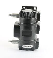 New P1 Gd2020 W7v7v 11 S99 Haldex Hydraulic Flow Divider