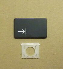 Tab Key, Macbook Air & MacBook Pro Retina, Type K clip