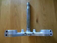Kawasaki,Lower fork yoke steering stem, ZL600? ZX600? ZX750? GPZ? Unidentified