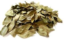 Curry Leaves Whole Dried Organic A Grade Premium Quality Free UK P & P
