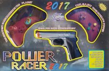 Power Player Racer 2017 Super Joystick Plug and Play Video Game Console