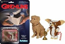 Funko Gremlins - Gizmo Reaction Figure