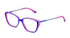 Etnia Barcelona Sabi BLFU Brillen Gestell Fassung inkl.Etui vom Optiker