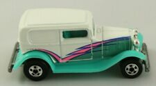 Vintage Hot Wheels 1988 '32 Ford Delivery Truck Used