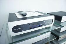 Bel Canto PL-1A Universal CD/SACD/DVD Player / mit balancierte XLR / High End