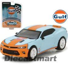 Voitures miniatures Golf Chevrolet