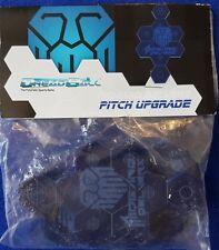 Mantic Dreadball pitch upgrades Midgard Delvers
