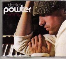 (AG981) Daniel Powter, Jimmy - DJ CD