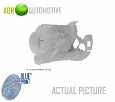 BLUE PRINT IN TANK ENGINE FUEL FILTER OE REPLACEMENT ADT32375C